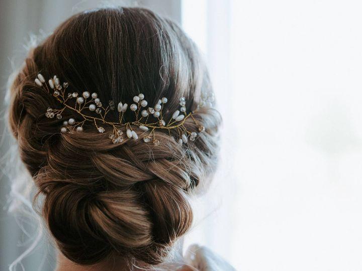 Tmx Img 5773 51 986405 161439686140921 Longport, NJ wedding beauty