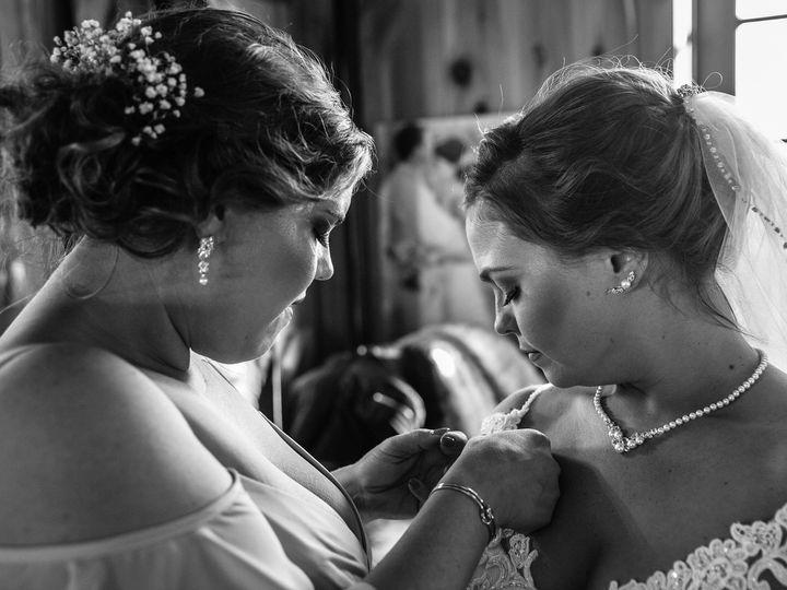 Tmx Img 9092 51 986405 1555939348 Longport, NJ wedding beauty