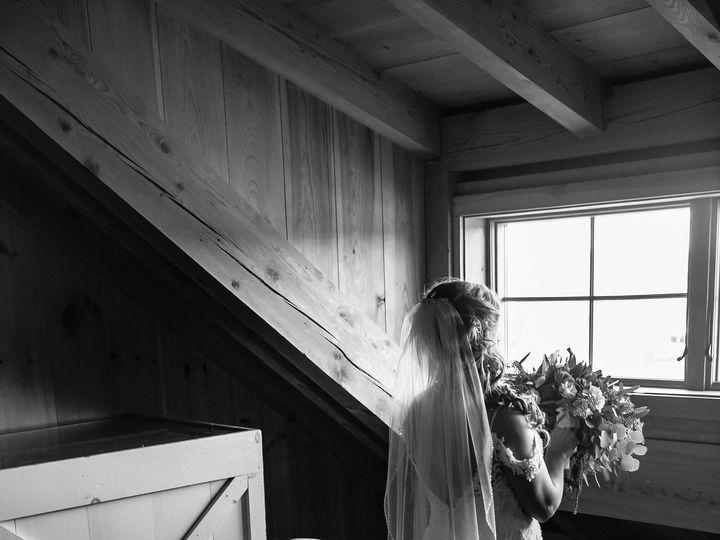 Tmx Img 9093 51 986405 1555939349 Williamstown, NJ wedding beauty