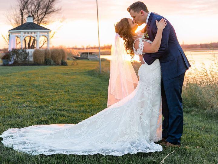 Tmx Img 9094 51 986405 1555939348 Longport, NJ wedding beauty