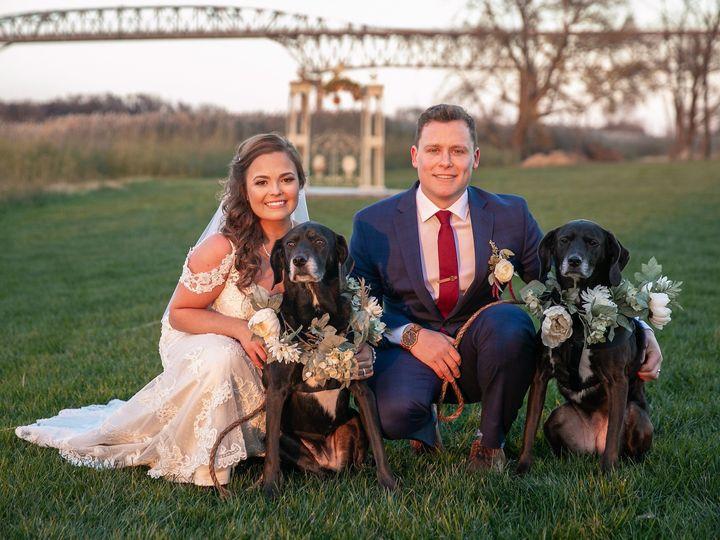Tmx Img 9095 51 986405 1555939349 Longport, NJ wedding beauty