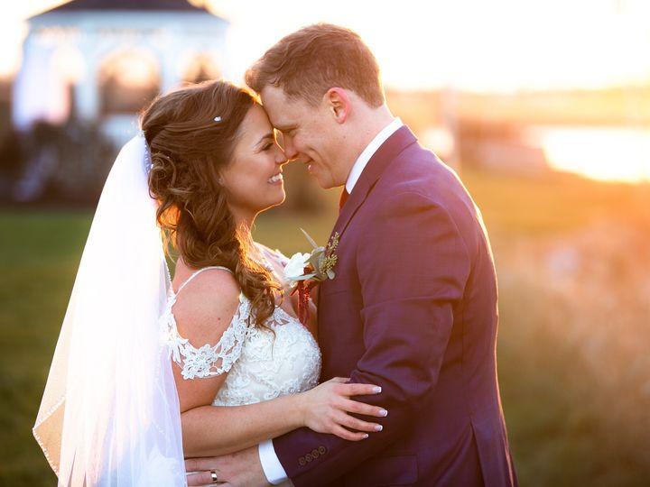 Tmx Img 9097 51 986405 1555939348 Longport, NJ wedding beauty