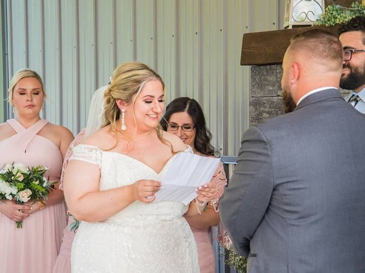 Tmx Juliana 51 986405 1558575593 Williamstown, NJ wedding beauty