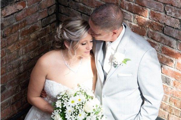 Tmx Kristy 51 986405 1560478677 Williamstown, NJ wedding beauty