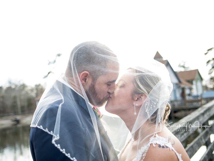 Tmx Nicole 51 986405 1555707520 Longport, NJ wedding beauty