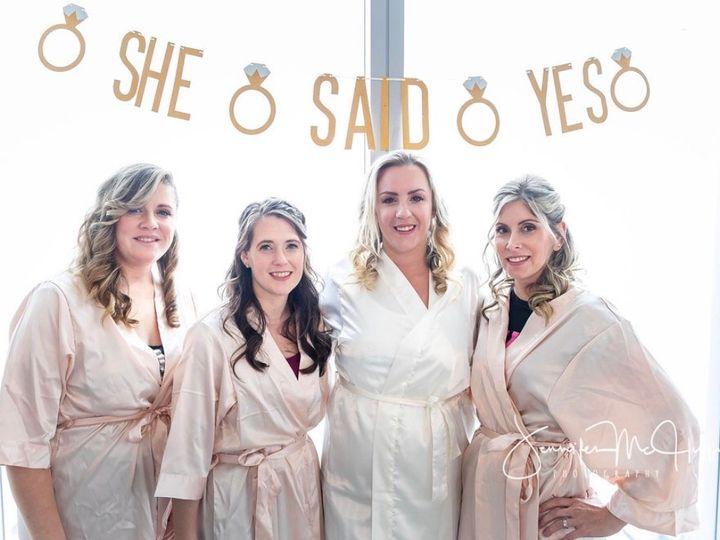 Tmx Nicole 51 986405 1557846708 Longport, NJ wedding beauty
