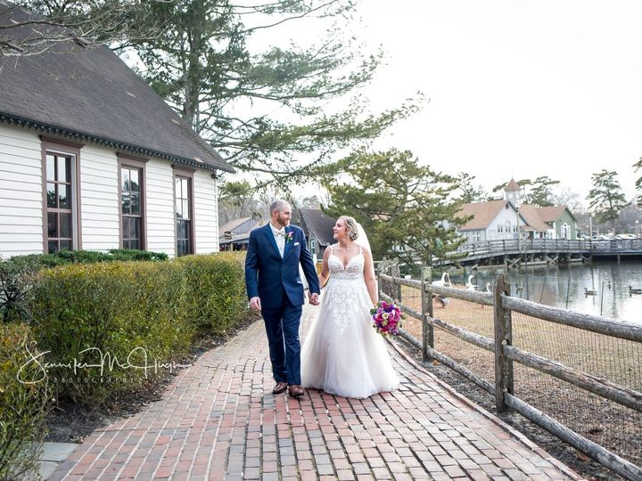 Tmx Photo2 51 986405 1555707520 Williamstown, NJ wedding beauty