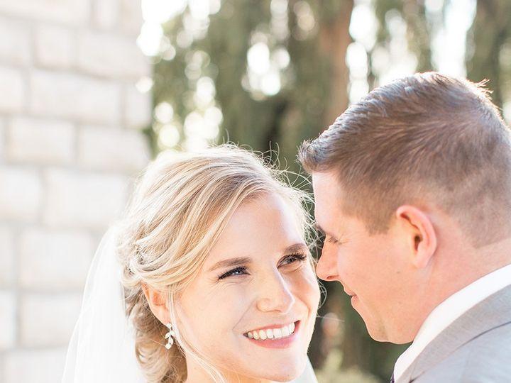 Tmx Scotland Run Golf Club Wedding 32 51 986405 157487273869485 Longport, NJ wedding beauty