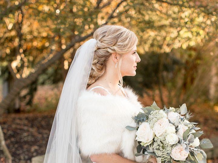 Tmx Scotland Run Golf Club Wedding 68 51 986405 157487273917035 Longport, NJ wedding beauty