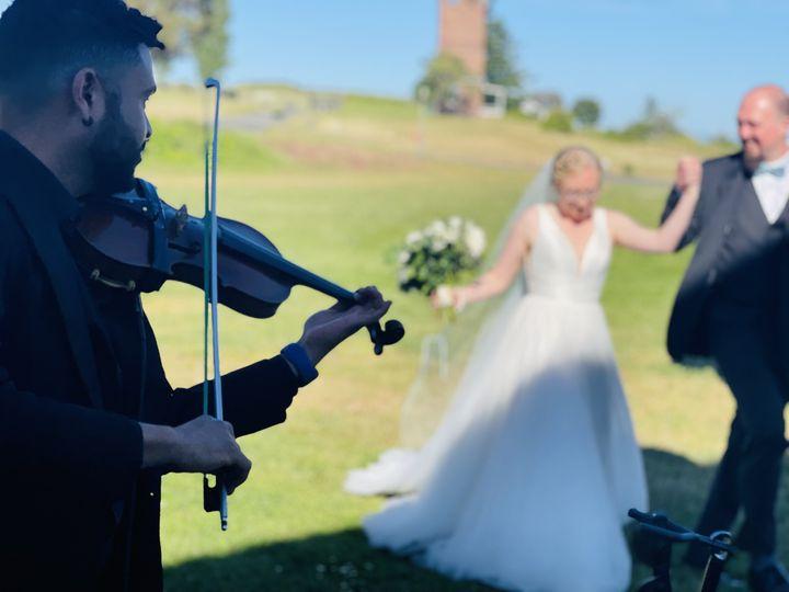 Tmx Tempimagefqz4gx 51 1986405 162235150381807 Silverdale, WA wedding ceremonymusic