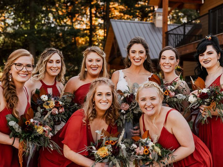Tmx Wearethekruks 237 51 986405 161439685342709 Longport, NJ wedding beauty