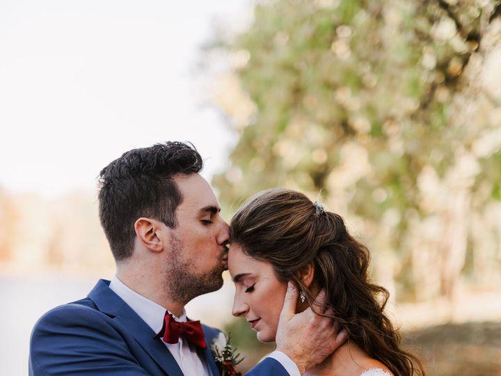 Tmx Wearethekruks 347 51 986405 161439686010866 Longport, NJ wedding beauty