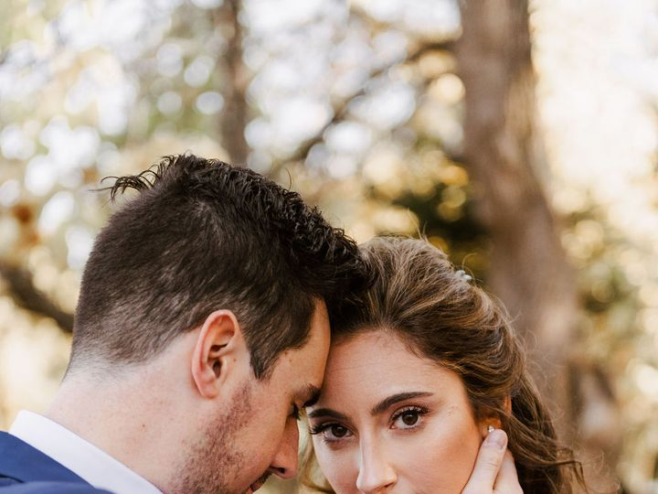 Tmx Wearethekruks 351 51 986405 161439685938110 Longport, NJ wedding beauty