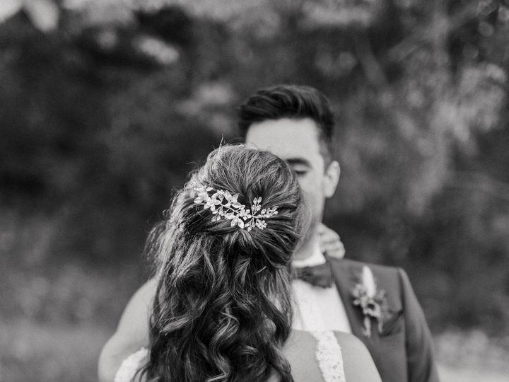 Tmx Wearethekruks 639 51 986405 161439686086186 Longport, NJ wedding beauty