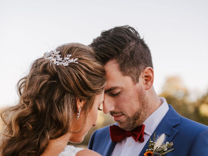 Tmx Wearethekruks 682 51 986405 161439685221892 Longport, NJ wedding beauty