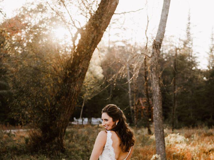Tmx Wearethekruks 700 51 986405 161439685930424 Longport, NJ wedding beauty