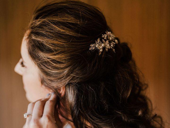 Tmx Wearethekruks 76 51 986405 161439686292600 Longport, NJ wedding beauty
