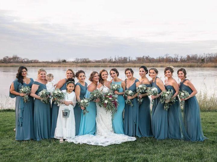 Tmx Wedding1 51 986405 1555936889 Longport, NJ wedding beauty