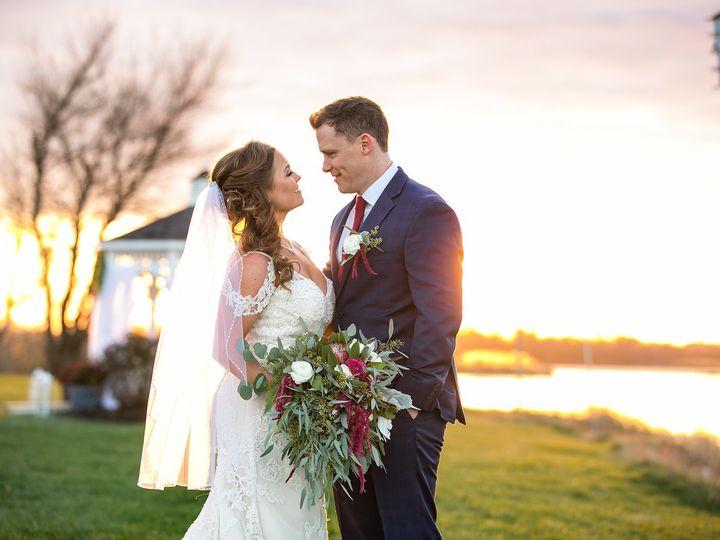 Tmx Wedding2 51 986405 1555707520 Williamstown, NJ wedding beauty