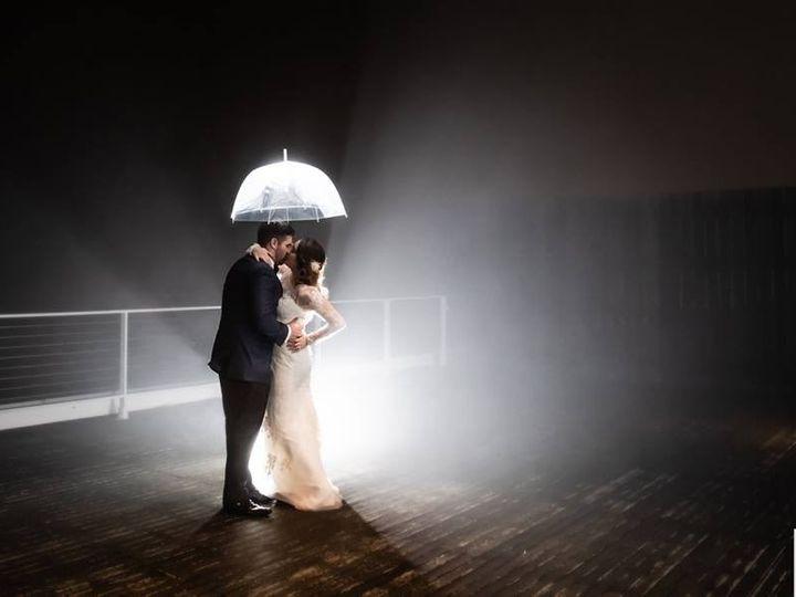 Tmx Wedding 51 986405 1555935837 Williamstown, NJ wedding beauty