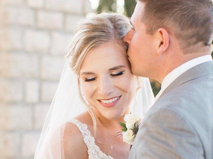 Tmx Wedding 51 986405 157402599679989 Longport, NJ wedding beauty
