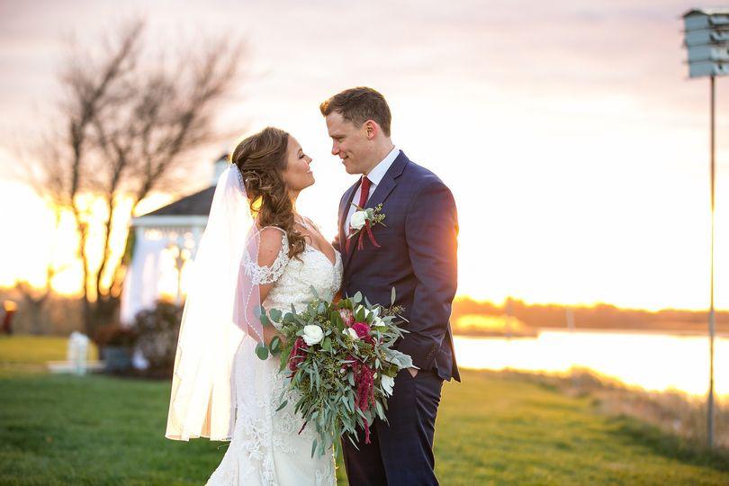 wedding2 51 986405 1555707520