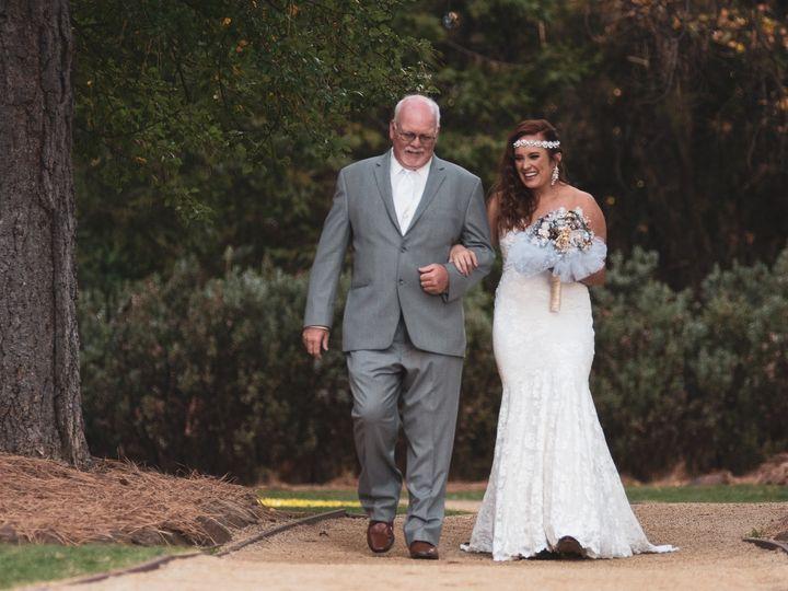 Tmx  Dsc3300 51 1107405 1568830785 Bozeman, MT wedding videography