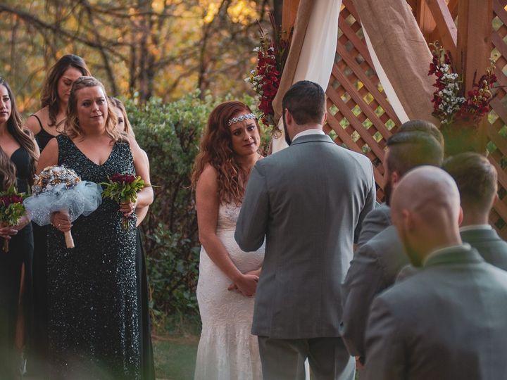 Tmx  Dsc3341 51 1107405 1568830903 Bozeman, MT wedding videography