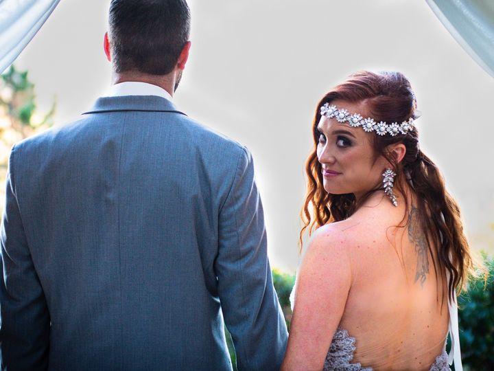 Tmx  Dsc3818 1 51 1107405 158214765788247 Bozeman, MT wedding videography