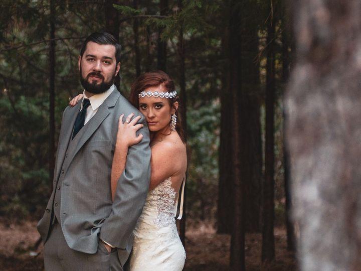 Tmx  Dsc3854 51 1107405 1568830846 Bozeman, MT wedding videography