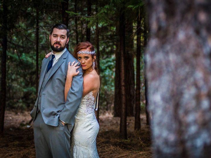 Tmx  Dsc3854 51 1107405 158454710977556 Bozeman, MT wedding videography