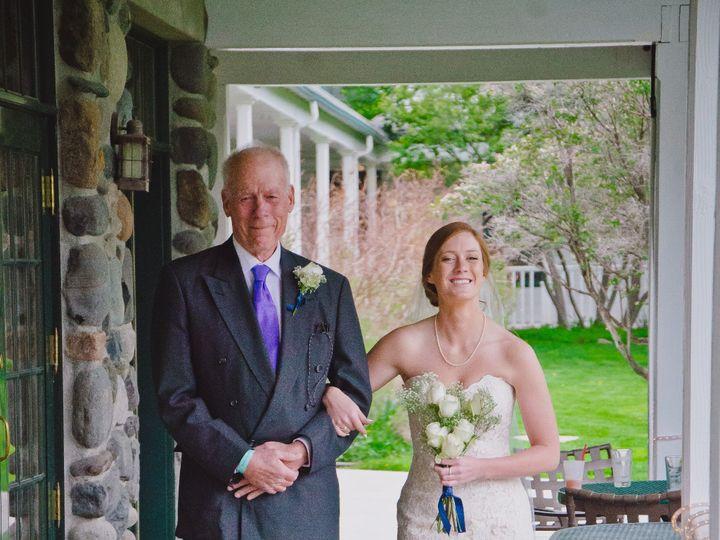 Tmx Ceremony 010 51 1107405 158419739285875 Bozeman, MT wedding videography