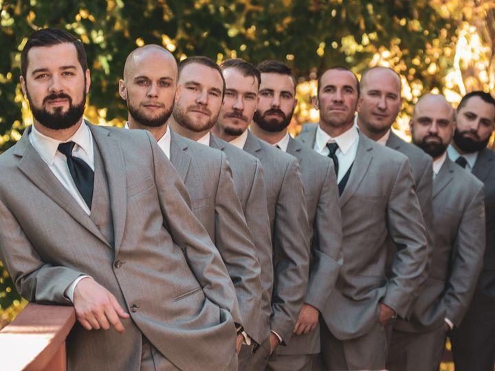 Tmx Dsc 4443 51 1107405 1568830822 Bozeman, MT wedding videography