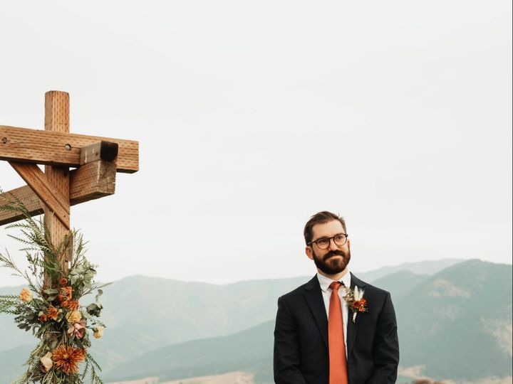 Tmx Josh Emily Wedding Photos 319 51 1107405 160487256084163 Bozeman, MT wedding videography