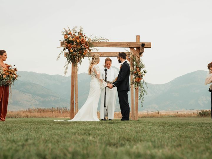 Tmx Josh Emily Wedding Photos 348 51 1107405 160487259468440 Bozeman, MT wedding videography