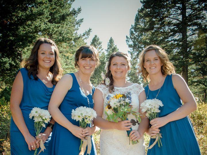 Tmx Katie Erik Wedding 031 51 1107405 158065792912613 Bozeman, MT wedding videography