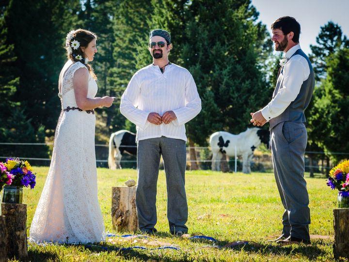 Tmx Katie Erik Wedding 099 51 1107405 158335278041734 Bozeman, MT wedding videography