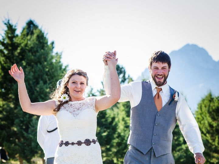 Tmx Katie Erik Wedding 110 51 1107405 158335272020687 Bozeman, MT wedding videography