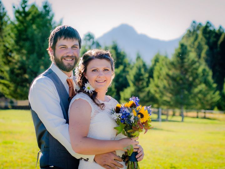 Tmx Katie Erik Wedding Portrait 51 1107405 158454505599793 Bozeman, MT wedding videography