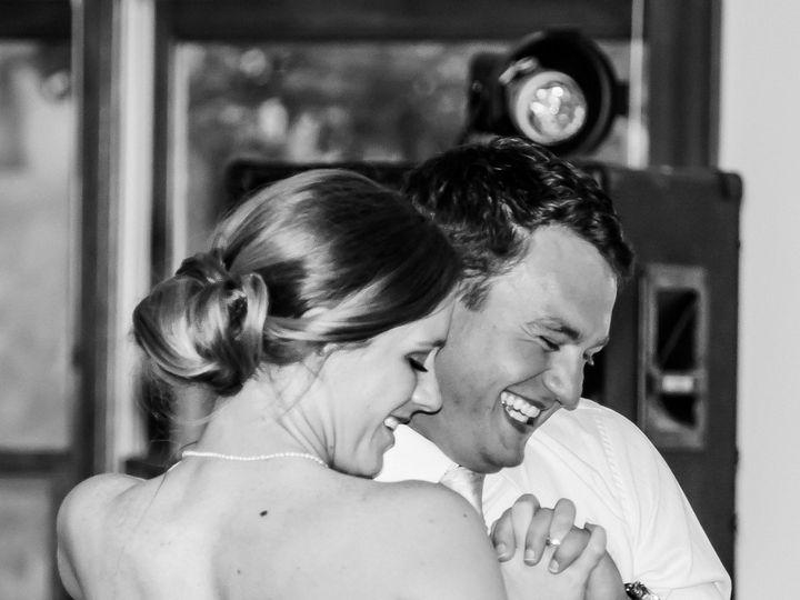 Tmx Reception 069 2 51 1107405 158438446935062 Bozeman, MT wedding videography