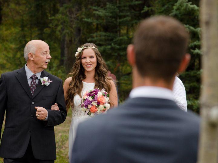 Tmx Wedding Nic Brittany 0088 51 1107405 1568905444 Bozeman, MT wedding videography