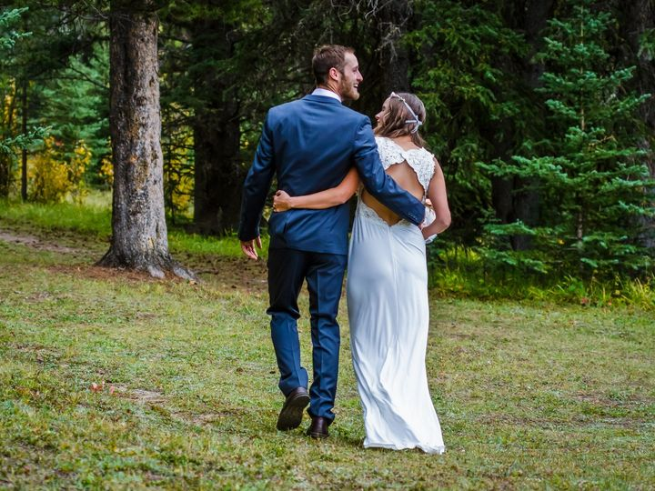Tmx Wedding Nic Brittany 0155 3 51 1107405 158456040483472 Bozeman, MT wedding videography
