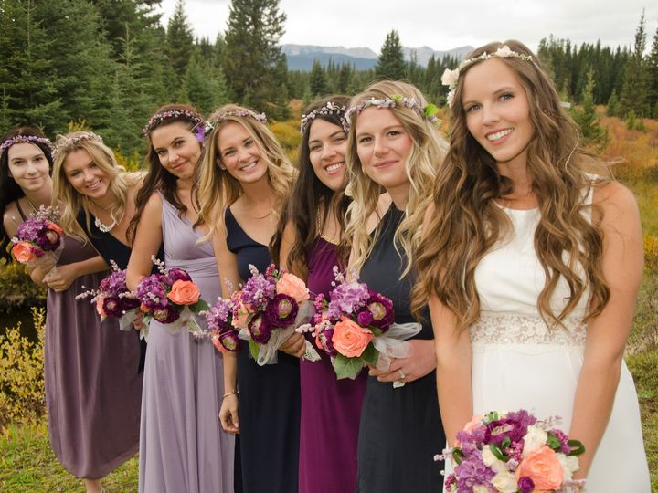 Tmx Wedding Nic Brittany 0213 51 1107405 1568905582 Bozeman, MT wedding videography