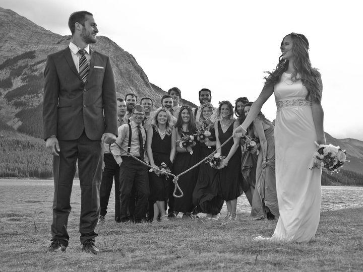 Tmx Wedding Nic Brittany 0232 51 1107405 1568905599 Bozeman, MT wedding videography