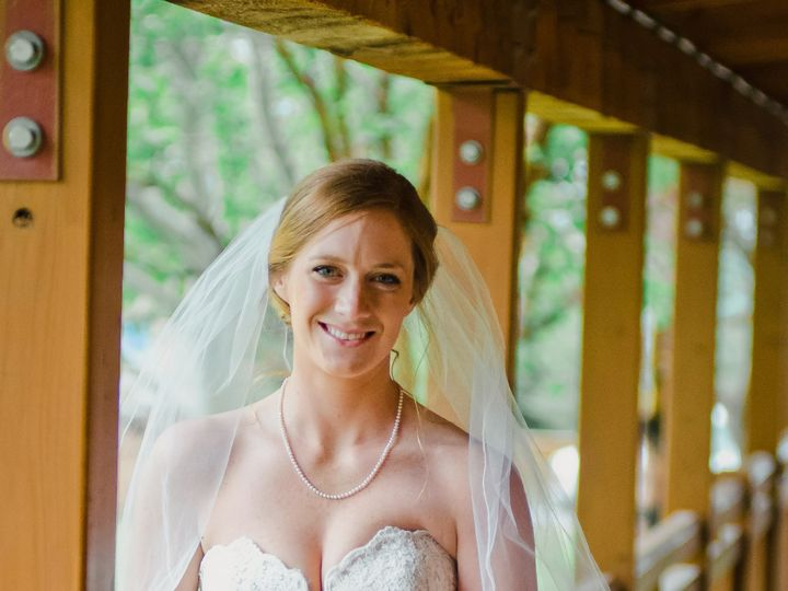 Tmx Wedding Party Portraits 006 2 51 1107405 158050304711996 Bozeman, MT wedding videography