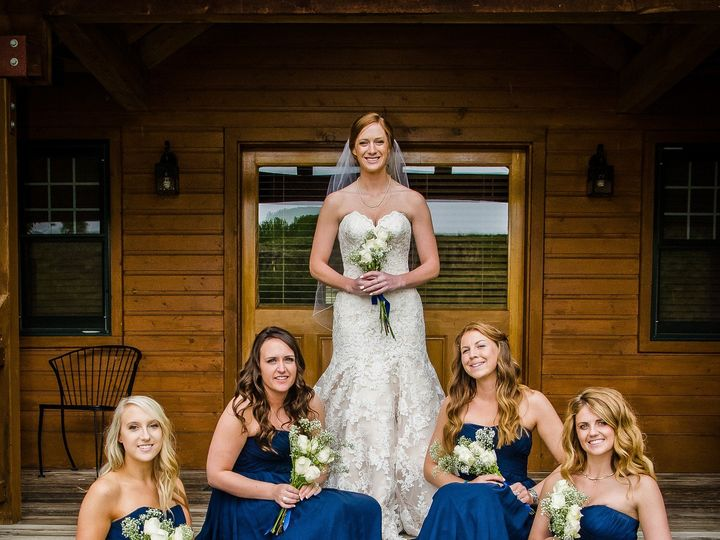 Tmx Wedding Party Portraits 027 2 51 1107405 158352170951296 Bozeman, MT wedding videography