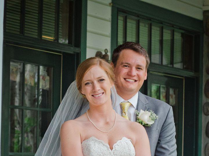 Tmx Wedding Party Portraits 069 2 51 1107405 158049687585965 Bozeman, MT wedding videography