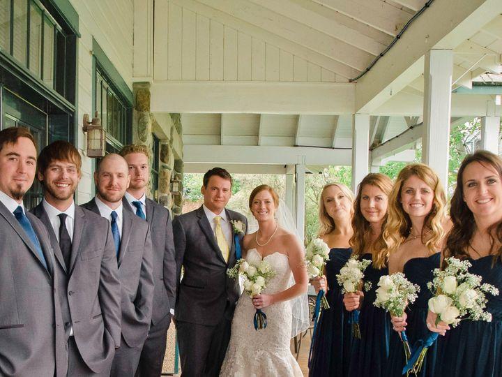 Tmx Wedding Party Portraits Chico 51 1107405 158438395458189 Bozeman, MT wedding videography