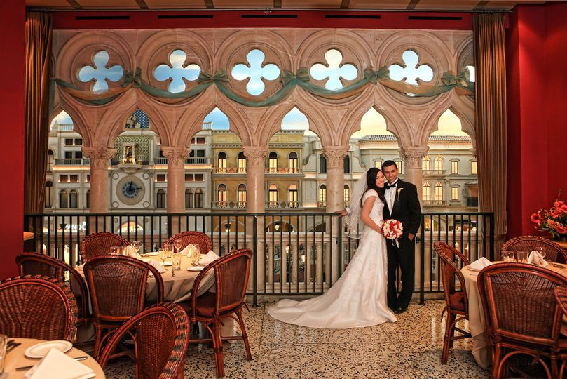 800x800 1377644318253 Il Moro Wedding