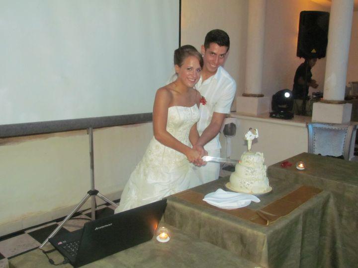 Tmx 1465509333612 Img4269 Ledyard wedding travel